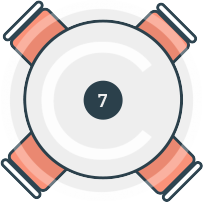 table_7-hover.png