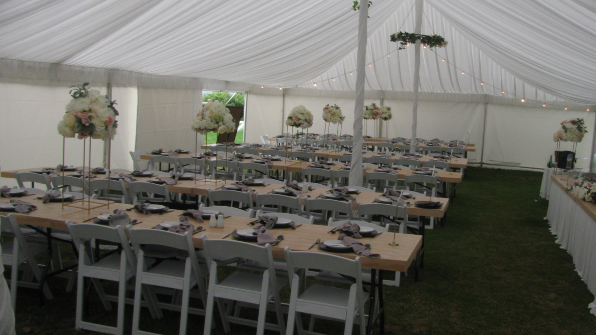 redhillmarqueewedding-scaled.jpg